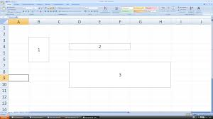 Контрольная работа № Информационные технологии Кодирование и  hello html 1a032532 png