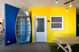 image of google office. Share Image Of Google Office