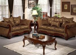 living rooms sets. best living room sets set and rooms