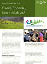 dbacaabbaeac jpg world environment day 2012 green economy does it include you