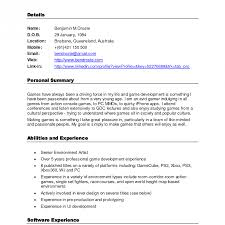 WwwFree Resume Builder Resume Builder Word Microsoft Examples Good Throughout Templates 55