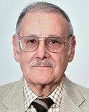 Dr Antonio Paul Flores (1928-2018) - Find A Grave Memorial