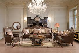 Traditional Furniture Styles Living Room Pleasing Traditional Furniture Styles Living Room S13