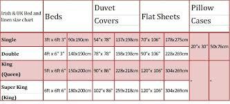king size blanket measurements sizes in cm unique queen duvet cover dimensions inspirations 5