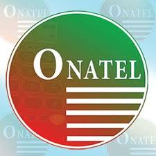 """RegionWeek on Twitter: """"#Burundi: After the extension works of the mobile networks at #OnatelBurundi the only public mobile service provider company in Burundi. Onatel has now started the marketing of its new #"""