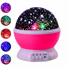 Star Master Night Light Pink Us 7 72 43 Off Colorful Romantic Cosmos Star Master Led Light Projector Lamp Night Light Decoration Ia271 P0 5 For Home Party Sky Master Dream On