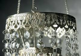full size of chandelier candle holder tabletop whole kitchen amaz centerpieces for weddings crystal lamp table