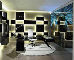 best office decor. Nice Office Decor. Ergonomic Best Decorating Ideas Fine Decor Christmas Contest: Full B