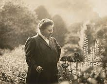 Patterns By Amy Lowell Gorgeous Amy Lowell Wikipedia