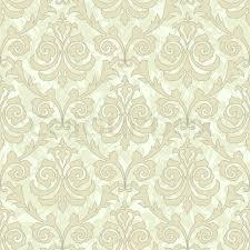 light wallpaper pattern. Fine Light Inside Light Wallpaper Pattern