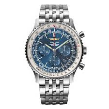 breitling navitimer 01 automatic chronograph men s watch 0008371 breitling navitimer 01 automatic chronograph men s watch