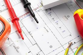 electrician leeds domestic and commercial contact 01132 189426 rewiring a house