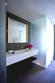lighting fixtures for bathroom vanity. Luxury Modern Bathroom Vanity Light Fixtures Bath Bar Lighting Home Interior Design For O