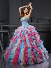 ball dresses uk. ball gown sweetheart organza beading floor-length sleeveless dresses uk l