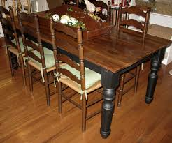 ... Large-size of Calmly Room Table Diy Small As Wells As Types For Table  Legs ...