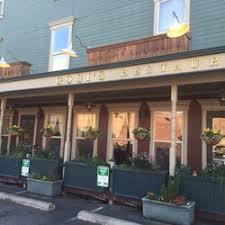 Jacksonville oregon restaurants