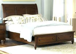 Liberty Furniture Industries Bedroom Sets Furniture Row Locations . Liberty  Furniture Industries Bedroom Sets Furniture ...
