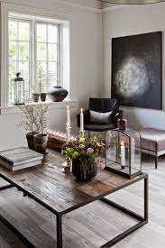 Home Design Best Industrial Chic Decor Ideas On Pinterest Remarkable Living  Room Pictures