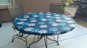 n8199336 good round fitted tablecloth round fitted table covers fitted plastic table cloth fitted