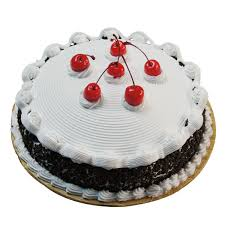 midnight cake delivery in hyderabad india