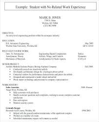 Office Assistant Resume Inspiration Resume Office Work Entry Level Office Assistant Resume No Experience