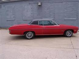 mustang ii wiring diagram images 1968 caprice for 1968 caprice for pic2fly com