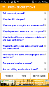 hr interview hrinterviewcracker question hr question page 1 of 4 1 2 3 last