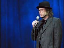 Steven Wright Quotes Simple Famous Steven Wright Quotes 48 YouTube