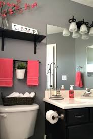 Bathroom wall decorating ideas Decals Bathroom Wall Decorating Ideas Small Bathrooms Half Bathroom Ideas And Design For Upgrade Your House In Small Spaces Bathroom Small Bathroom And Bathroom Pinterest Bathroom Wall Decorating Ideas Small Bathrooms Half Bathroom Ideas