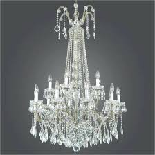 wrought iron crystal chandeliers wrought iron foyer chandeliers large crystal chandelier old with wrought iron crystal wrought iron crystal chandeliers