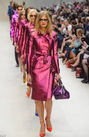 Image result for catwalk models