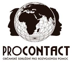Pro-Contact