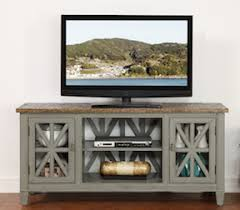 products ubu furniture. 2 Door Media Center Products Ubu Furniture