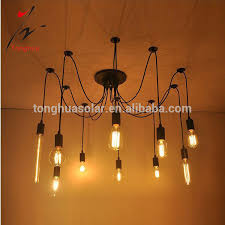 turkish style lighting. Turkish Style Lighting, Lighting Suppliers And Manufacturers At Alibaba.com A