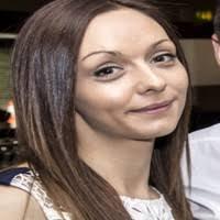 Alicia Roebuck - Senior business solutions consultant - Citation ...