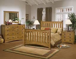 impressive light wood bedroom furniture sets with nice bedside from light wood bedroom furniture sets