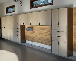 image of garage storage systems sample