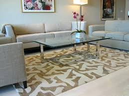 lovely 12x18 area rug large size of coffee sizes in meters area rugs rug 12x18