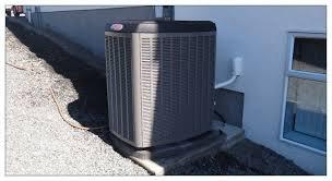 lennox xp25 heat pump. lennox xp17 heat pump xp25