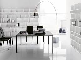 office design outlet decorating inspiration. full size of office11 home office decorating ideas trend decoration for modern design and outlet inspiration g