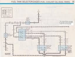 1986 ford f350 fuel pump wiring diagram wiring diagram 1986 ford f 350 fuel pump relay wiring diagram home