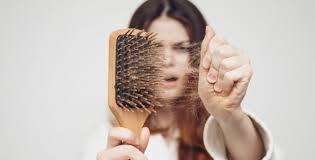 Jak Zahustit řídké Vlasy Existuje Několik Rad Styl Instorycz