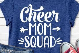 Cute Cheer T Shirt Designs Cute Cheer Shirts Designs Rldm