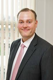 Senior appointment bolsters Chafes' commercial team   Knutsford ...