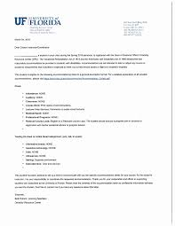 Uf Sample Cover Letter - Kleo.beachfix.co