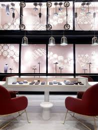 Indian Jewellery Shop Design Pin By Masnty On In 2019 Jewelry Store Design