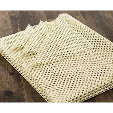 carpet on carpet rug pad foam rug pad 8x10 cushion grip rug pad indoor rug pad non skid rug pads for carpet
