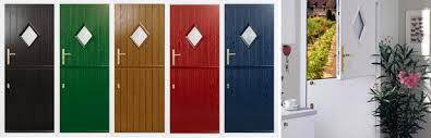 posite le doors