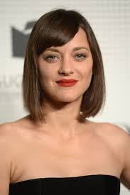 Wonder Woman Hair Style 371 best short hair is cool too images hairstyles 8172 by wearticles.com