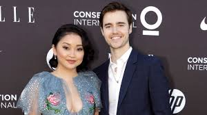 Weathertech family super bowl commercial 2021. Lana Condor Says Fans Were Really Hurtful To Her Real Life Boyfriend Anthony De La Torre Entertainment Tonight